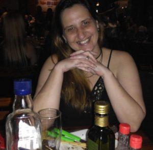 Silvia Seco