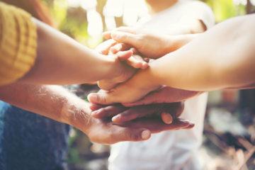 Diversidade: seja empaticamente correto