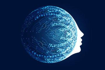 Transformação digital: o que esperar da 4ª revolução industrial